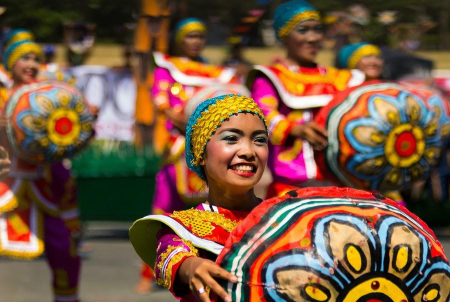 aliwan_fiesta_philippines