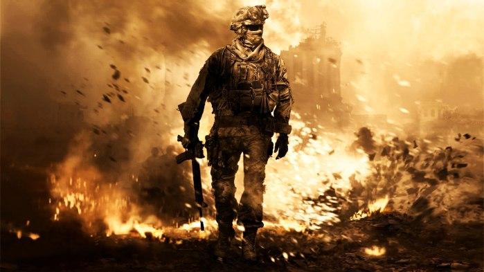 burning-games-modernwarfare-vietnam-war-widescreen
