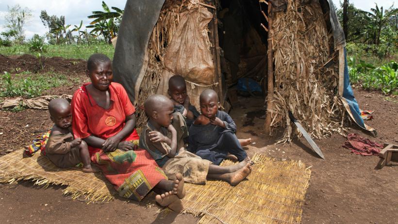 burundi_tkoene09212009_009