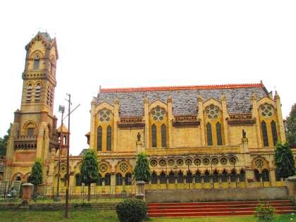 Thornhill_Mayne_Memorial_Alfred_Park_Allahabad-