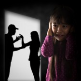 29382309-crying-illtle-asian-girl-with-her-fighting-parents