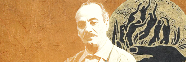 khalil-ghibran-prophet