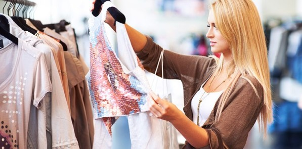 list-of-fashion-clothes-brands-stores-shops-in-dubai-shopping-guide