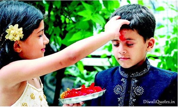 bhai-dooj-2014-wishes-for-brother-sister