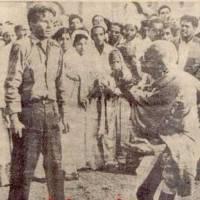nathuram-godse-and-mahatma-gandhi1