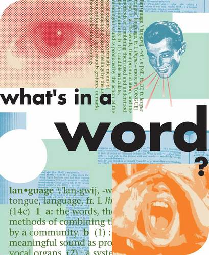 whats_in_a_word-cover_5