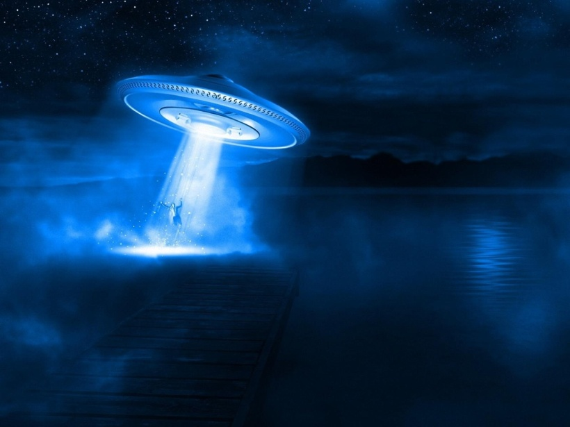 alienabduction5