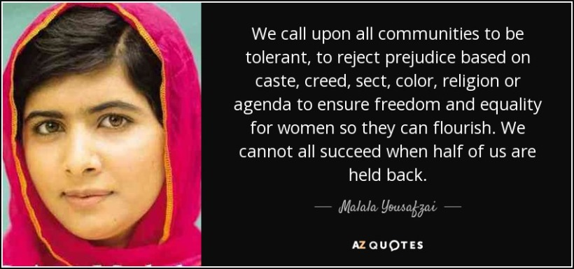 quote-we-call-upon-all-communities-to-be-tolerant-to-reject-prejudice-based-on-caste-creed-malala-yousafzai-92-28-47