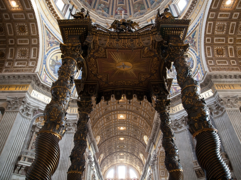 complete-vatican-tour-featured