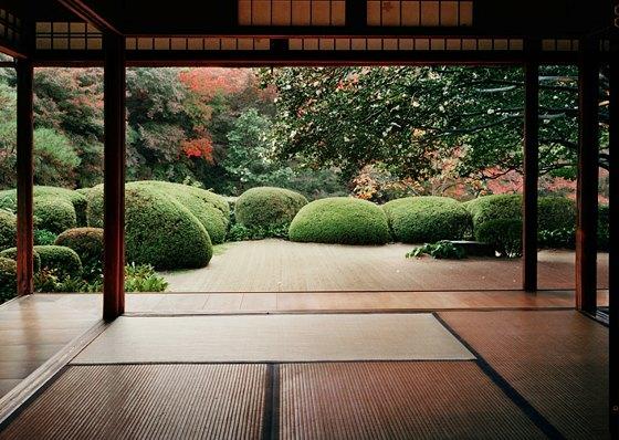 japanese_gardens