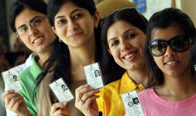 karnataka-voters