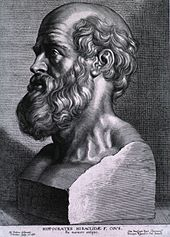 170px-Hippocrates_rubens