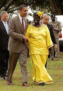 220px-Maathai_and_Obama_in_Nairobi