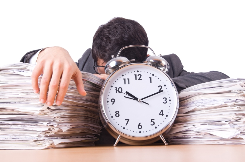 time-management-system-needed-in-business