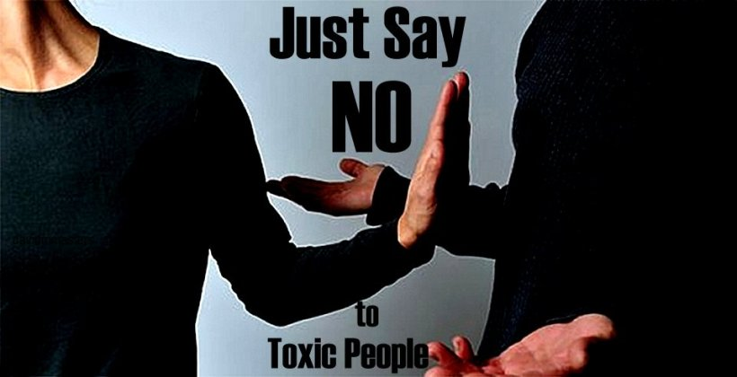 Toxic-relationships-toxic-people-just-say-no