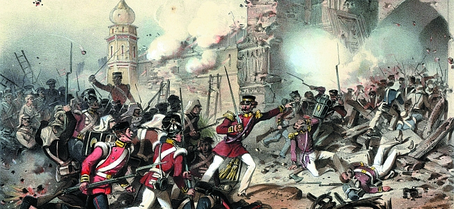 indian-rebellion-of-1857-07