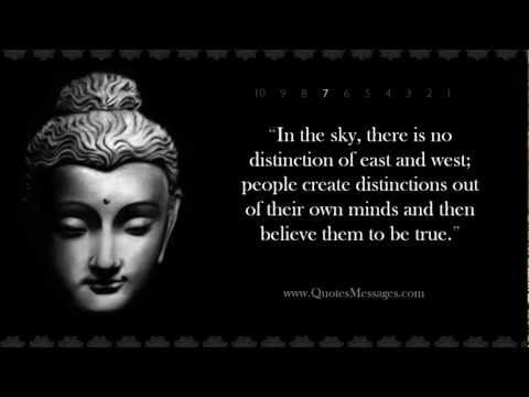 7f569d3ede762b2701fc58472244268f--divinity-school-teachings-of-buddha (1)