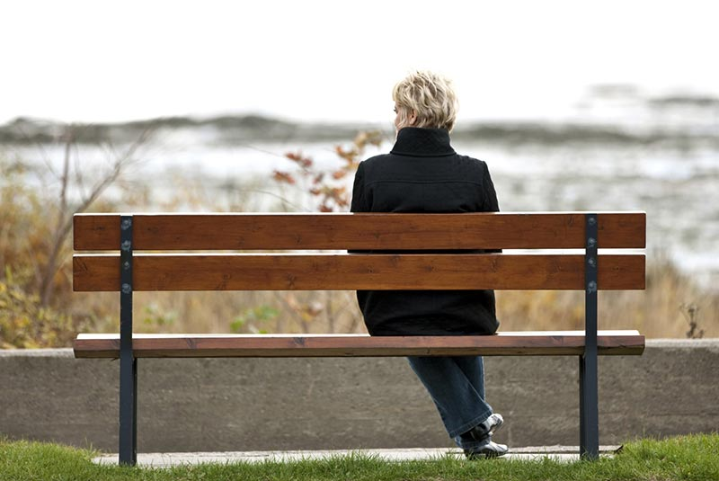 Why-Lonely-People-Stay-Lonely-3