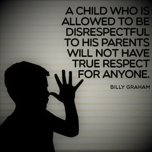 00e643e2ffae289c755004bffe8dfdea--disrespectful-children-ungrateful-kids