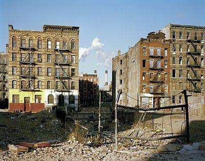 2eaf6579d60e71f248fcc850247e162e--vintage-new-york-alphabet-city