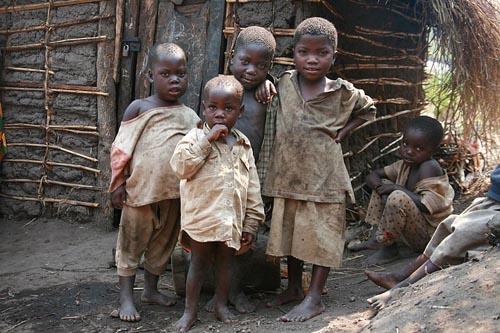 burundi_2007_8