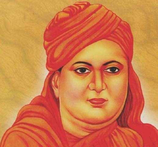 Swami-Dayanand-Saraswati-ili-95-img-8
