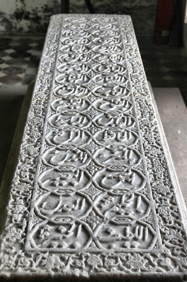 anarkalis-tomb-by-junaid-hussain (2)