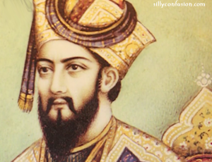 alauddin-khilji-picture-1-570x437-300x230