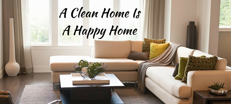 Clea-Home-Happy-Home-800x360