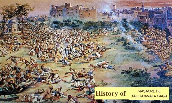 History-of-Amritsar-massacre (1)