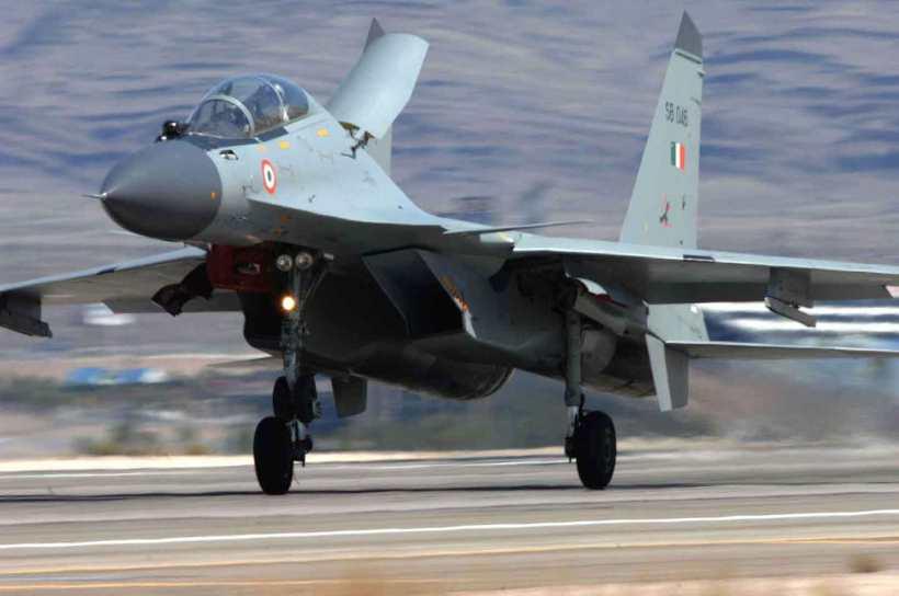 IAF-Sukhoi-Su-30MKI-N1
