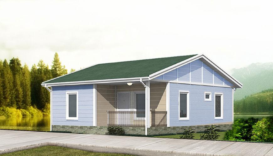 low-cost-prefab-house-69-b