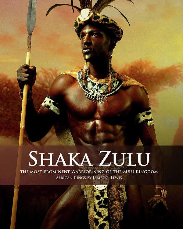 shaka-zulu-african-kings