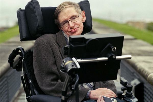 NASA-Can-Stop-Looking-for-Black-Holes-Says-Stephen-Hawking-2