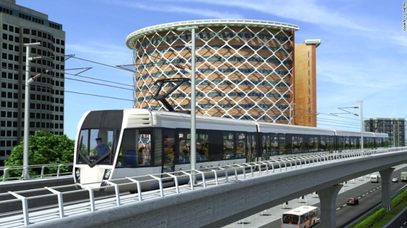130610121327-hyderabad-metro-train-horizontal-large-gallery (1)