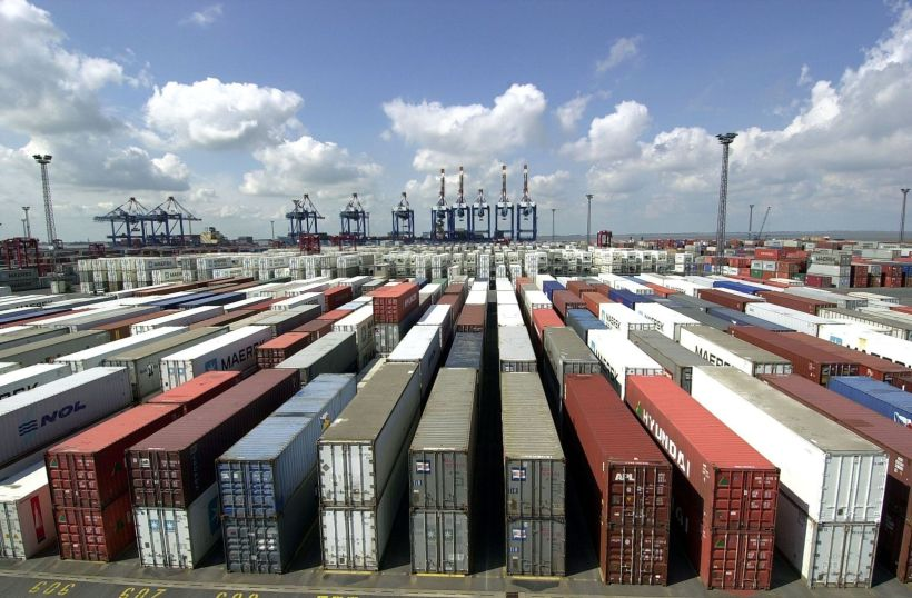 Container-Terminal(c)bremenports.337248
