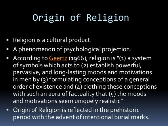 human-rights-and-religion-2-638 (2)