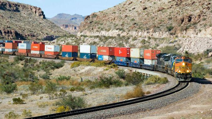 train arizona containers 16x9