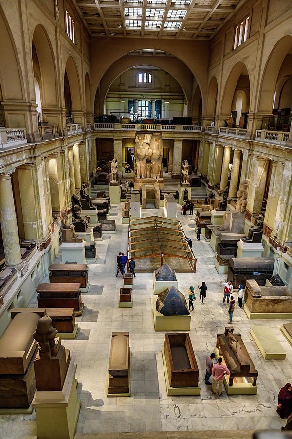 4-the-egyptian-museum-of-antiquities-cairo-egypt-jon-berghoff