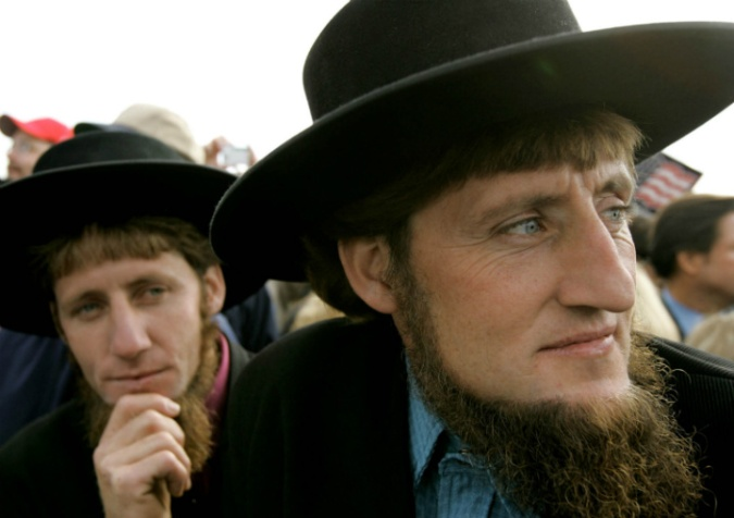 Amish-man-close-up-Mark-Wilson-Getty-Images