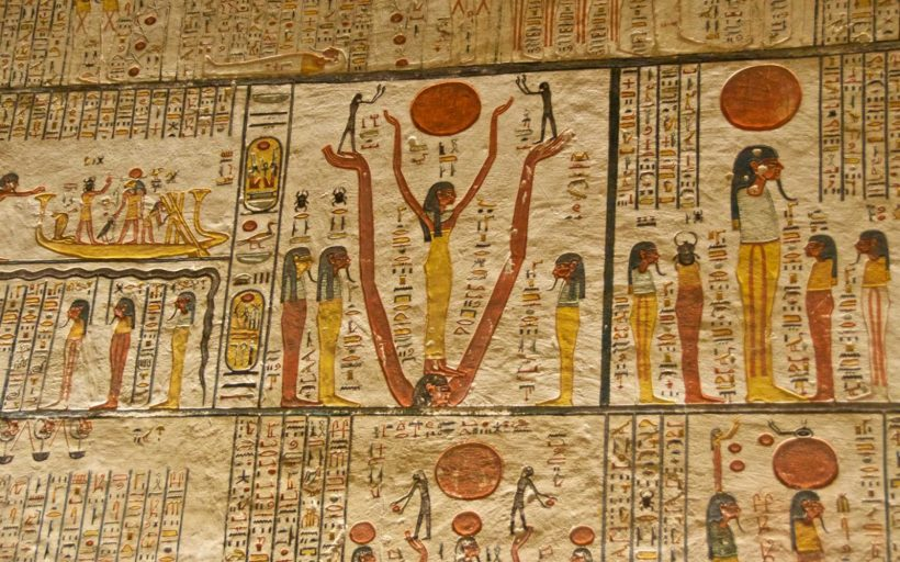 hieroglyphs-valley-of-the-kings-luxor-egypt-shutterstock_1078702457-1680x1050