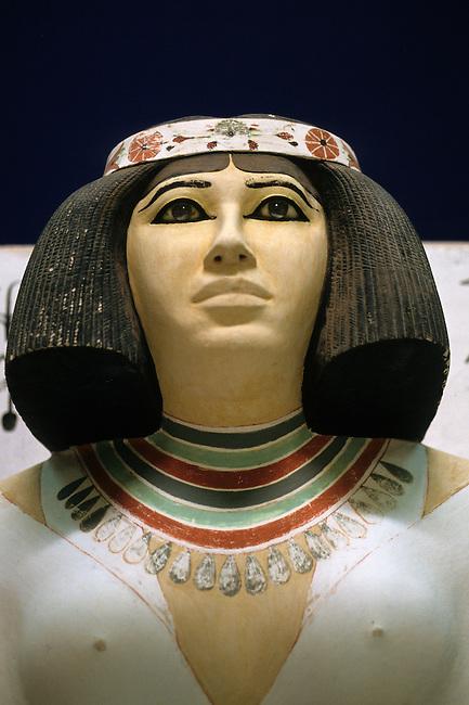 Egypt-Cairo-National-Museum-30BCzzsm
