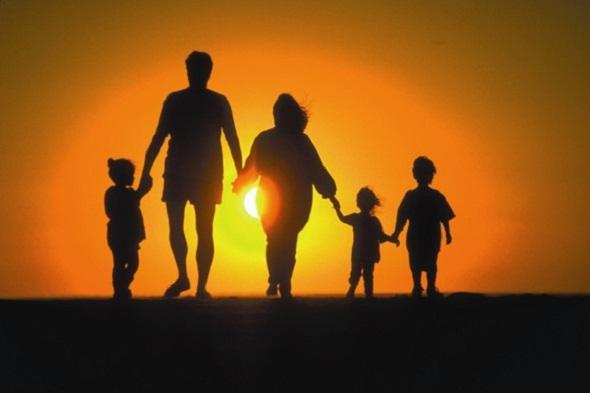 parental-duty-family