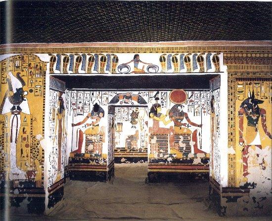 tomb-of-queen-nefertari