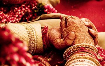 hindu-marriage-registration