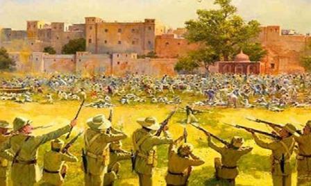 amritsar-massacre