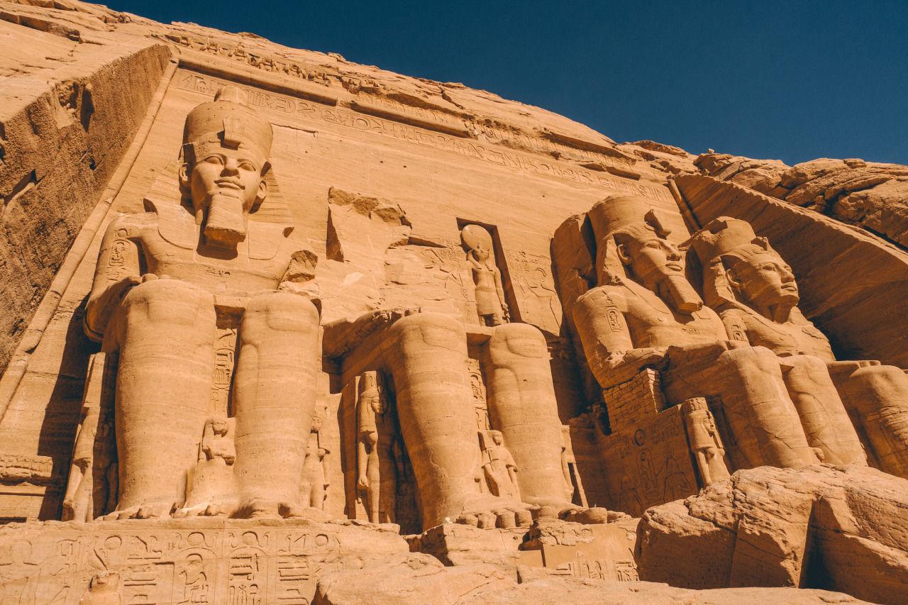 abu-simbel-aswan-egypt-backpackers-main-image