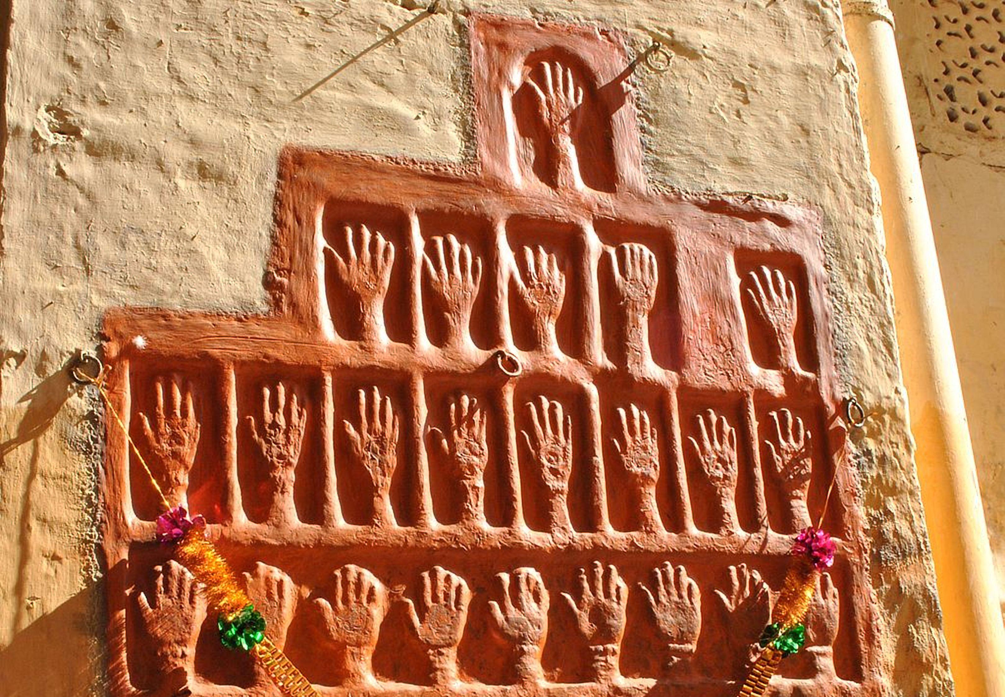 sati-handprints-v1-1